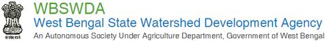 West Bengal – Per Drop More Crop Logo